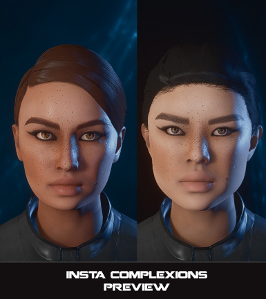 insta complexions preview