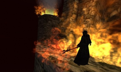 Light and Darkness-Heroes of Calradia