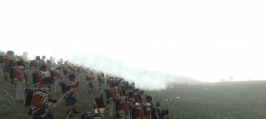 Fogging up the Hill