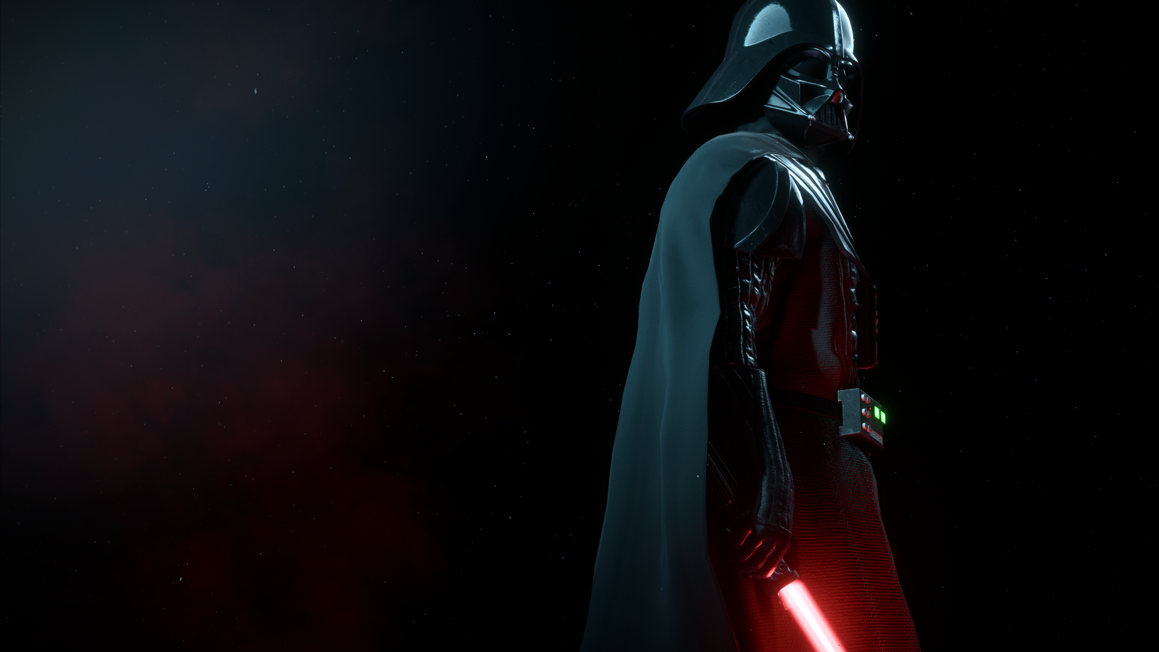 Sw Wallpapers At Star Wars Battlefront Ii 2017 Nexus