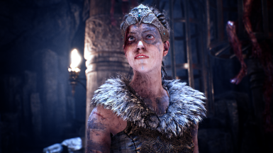 HellBlade 11-11-20 Images