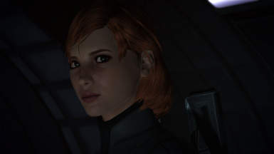 Femshep Appearance Consistency Project Colour Variation