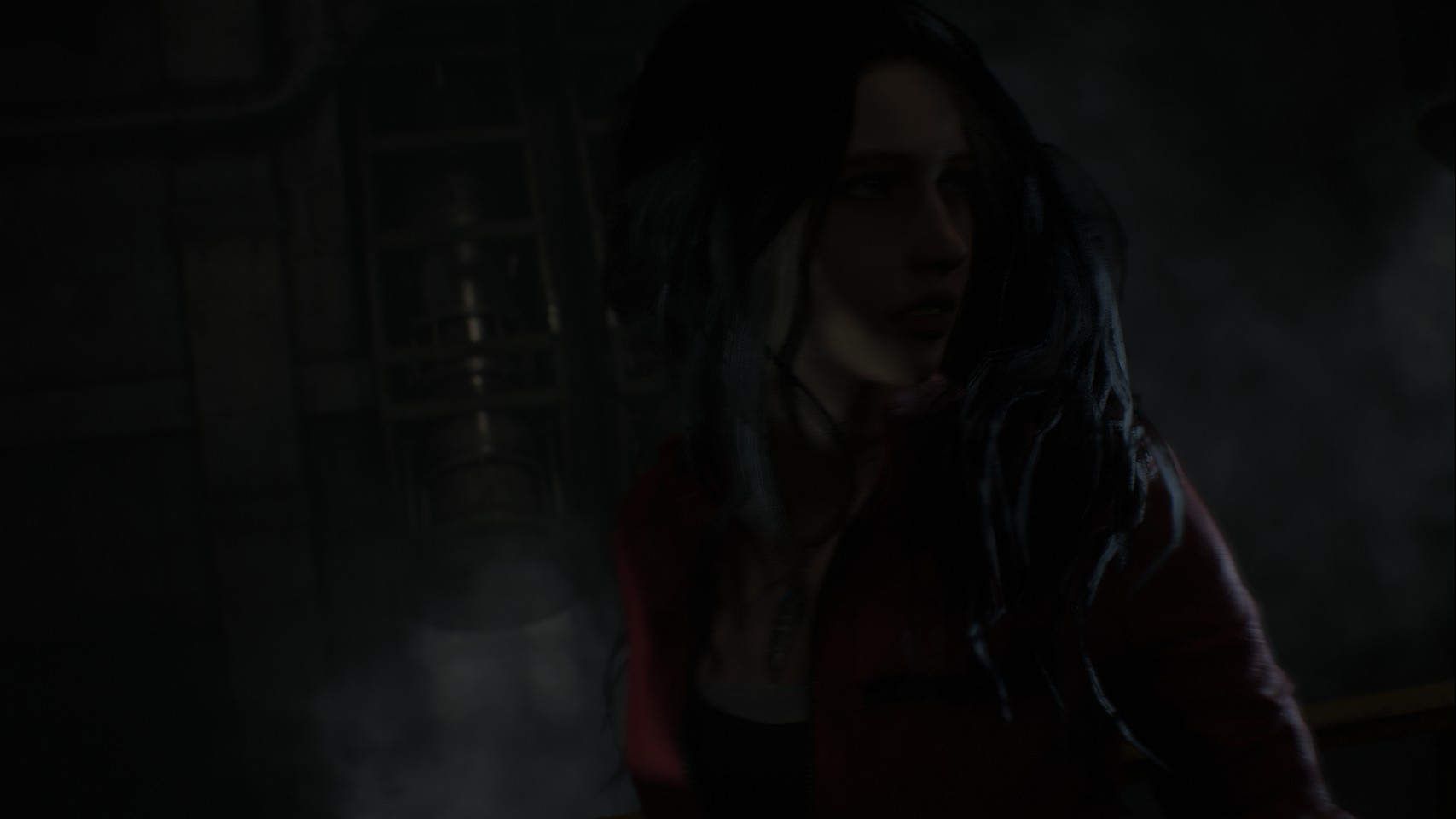 Well Hello There at Resident Evil 2 (2019) Nexus - Mods and community