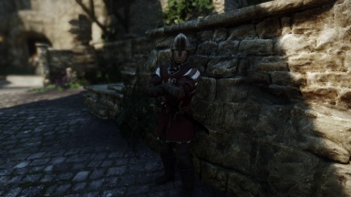 Practical Armors Updated