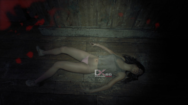 Resident Evil 7 Biohazard 5K with Mods pic012