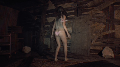 Resident Evil 7 Biohazard 5K with Mods pic009