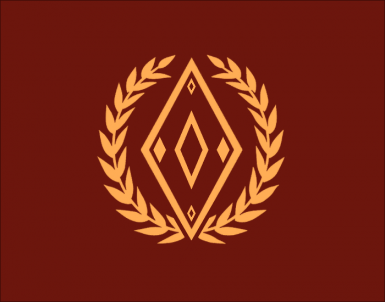 Imperial Empire Banner