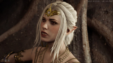 Looking for mod