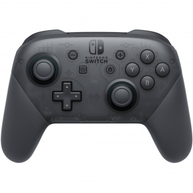 REQUEST - Nintendo Switch Button Prompts