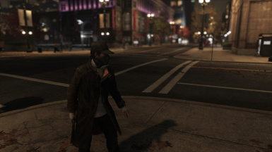 Watch_Dogs theWorse 2