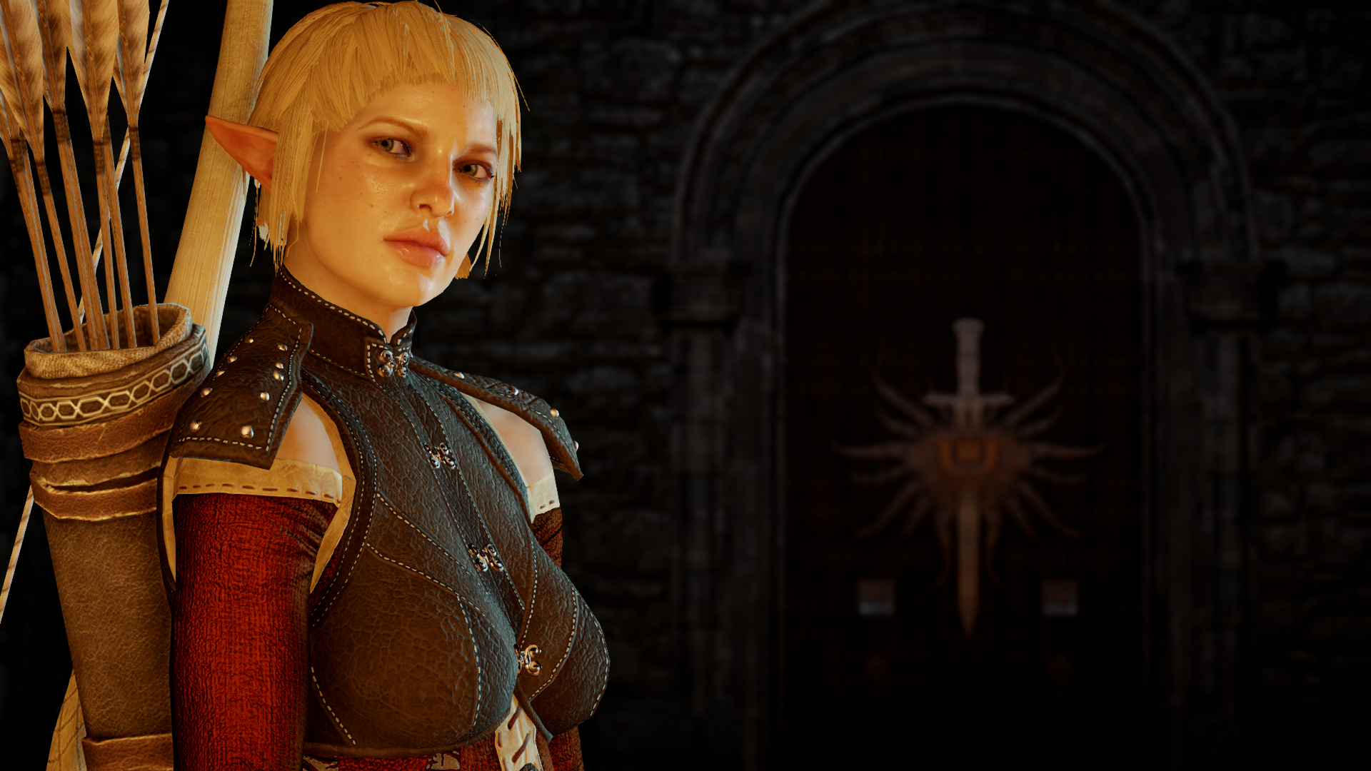 Dragon age origins hentai gif naked pictures