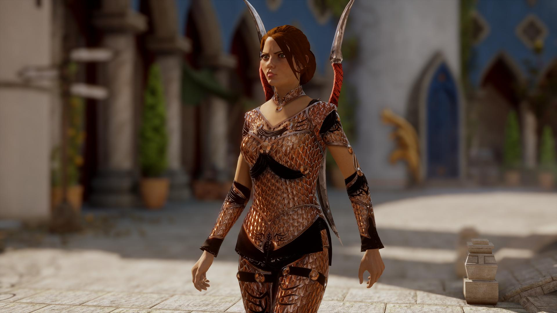 Dragon age inquisition gold mod how to find steroids