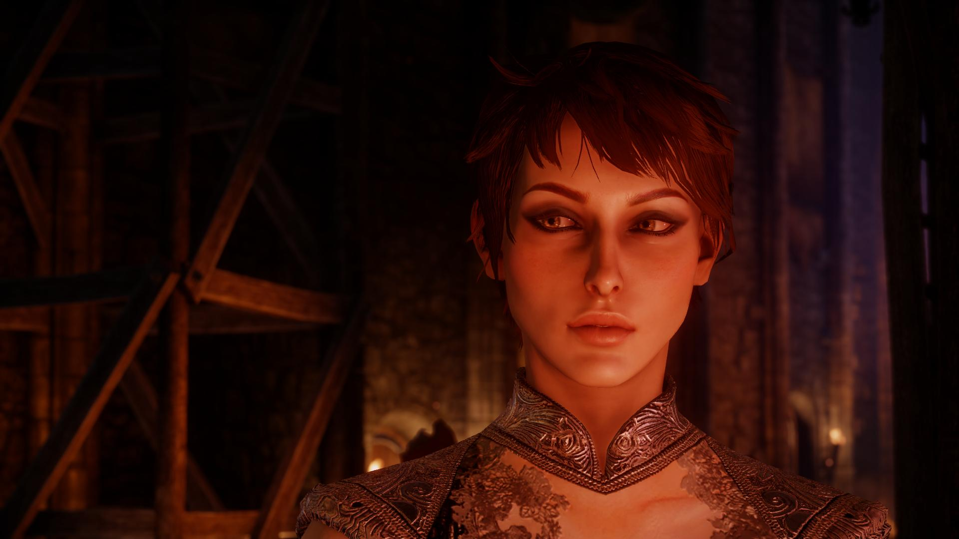 Dragon age inquisition sex mods sex gallery
