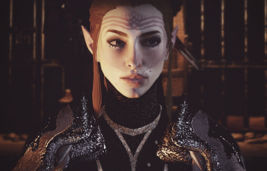 From The Ashes - Aisling