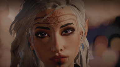 A new elf for Cullen