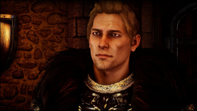 And Cullen