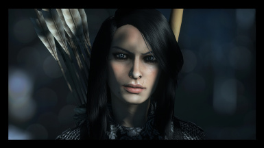 how to use dragon age inquisition mod manager