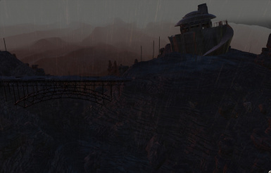 The World Of Kenshi