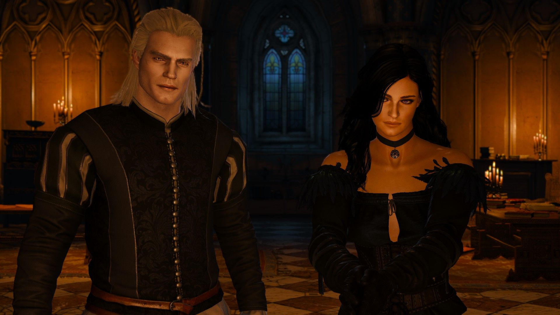 Witcher 3 reviewed 914914-1584666491
