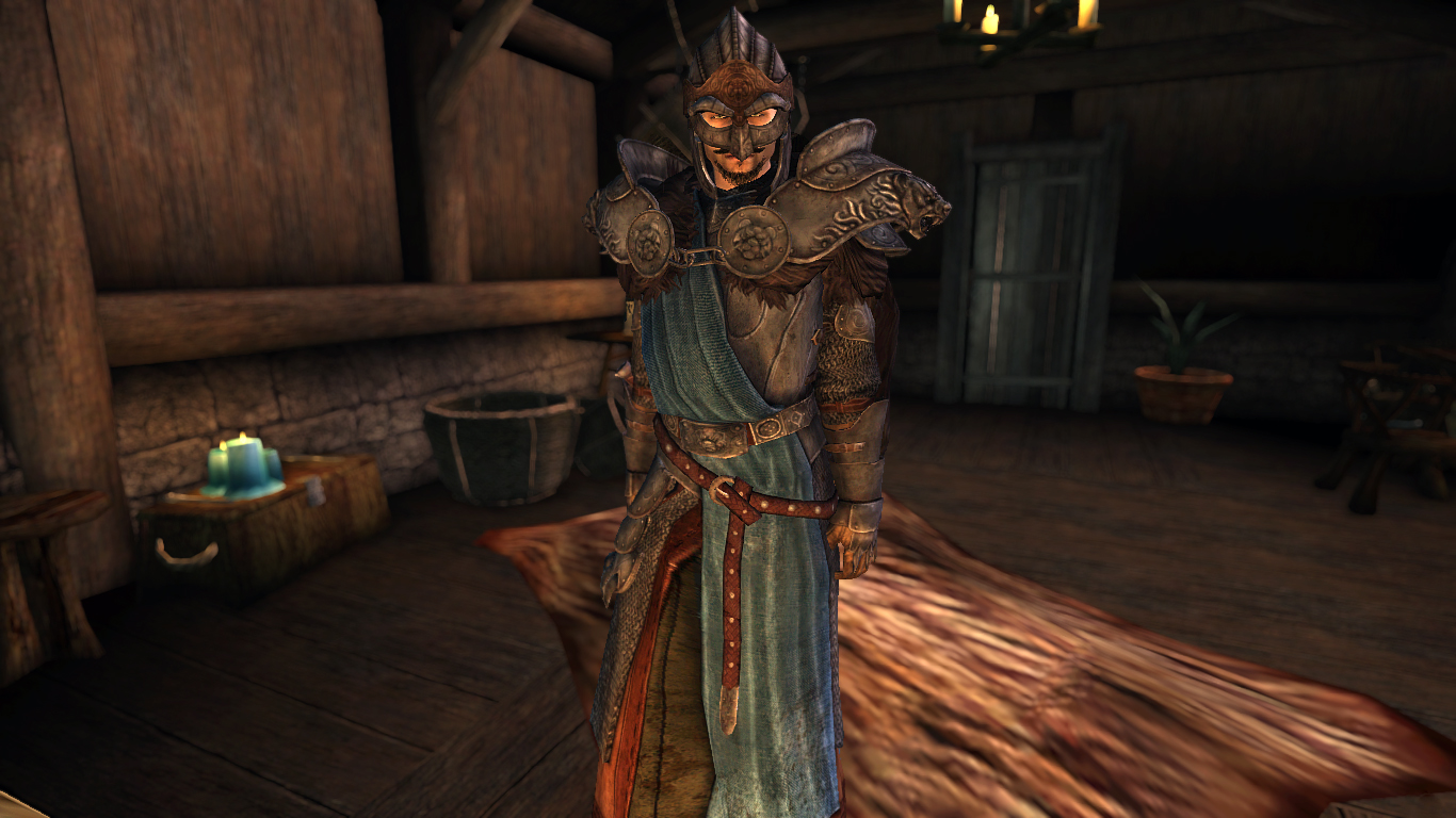 morrowind adult content