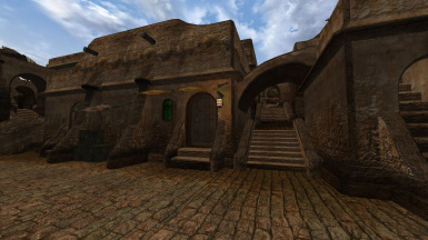 OpenMW