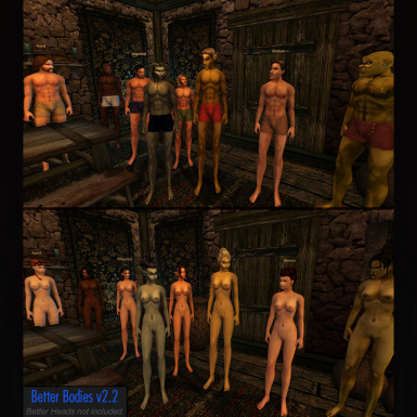Главная  Adult Mods Localized