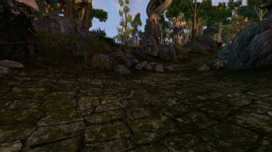 Morrowind Nexus - mods and community