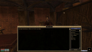 How To Install Morrowind Overhaul Morrowind Rebirth And Buddhism