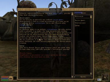 morrowind how to clean duplicate npcs