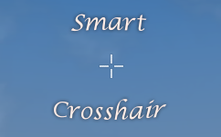 Smart Crosshair