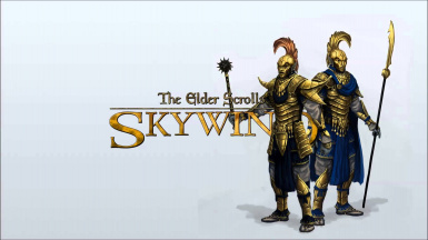 Skywind Music For Morrowind