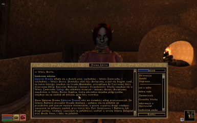 morrowind patch project [release] morrowind patch project v164 • great house fliggerty may 4, 2012 - why does the morrowind patch project v164 change the resist so i have to download the required mod then the one you linked me to.