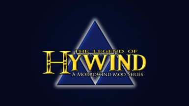 Hywind Series- Hylian Race
