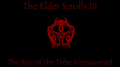 The Rise of the Tribe Unmourned