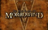 Morrowind Community Prodject