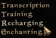 MWSE 2.1 Enchantment Services