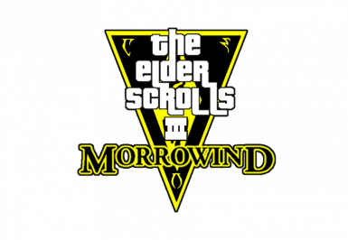 Grand Theft Morrowind