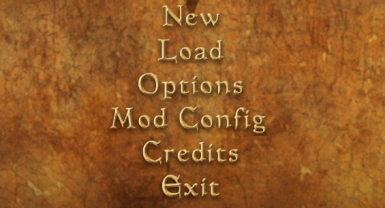 Pete's UI Mods