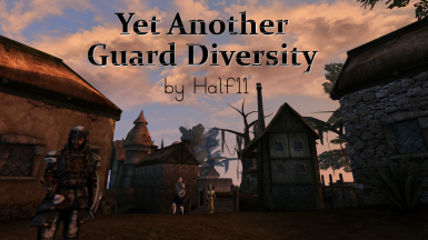 Yet Another Guard Diversity
