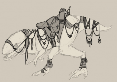 Header art by Shagan-Fury/Pastwiska, check out their stuff on Deviant Art and Tumblr!