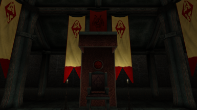 Fancy Flags and Banners