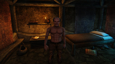 Sigourn's Misc Mods and Patches