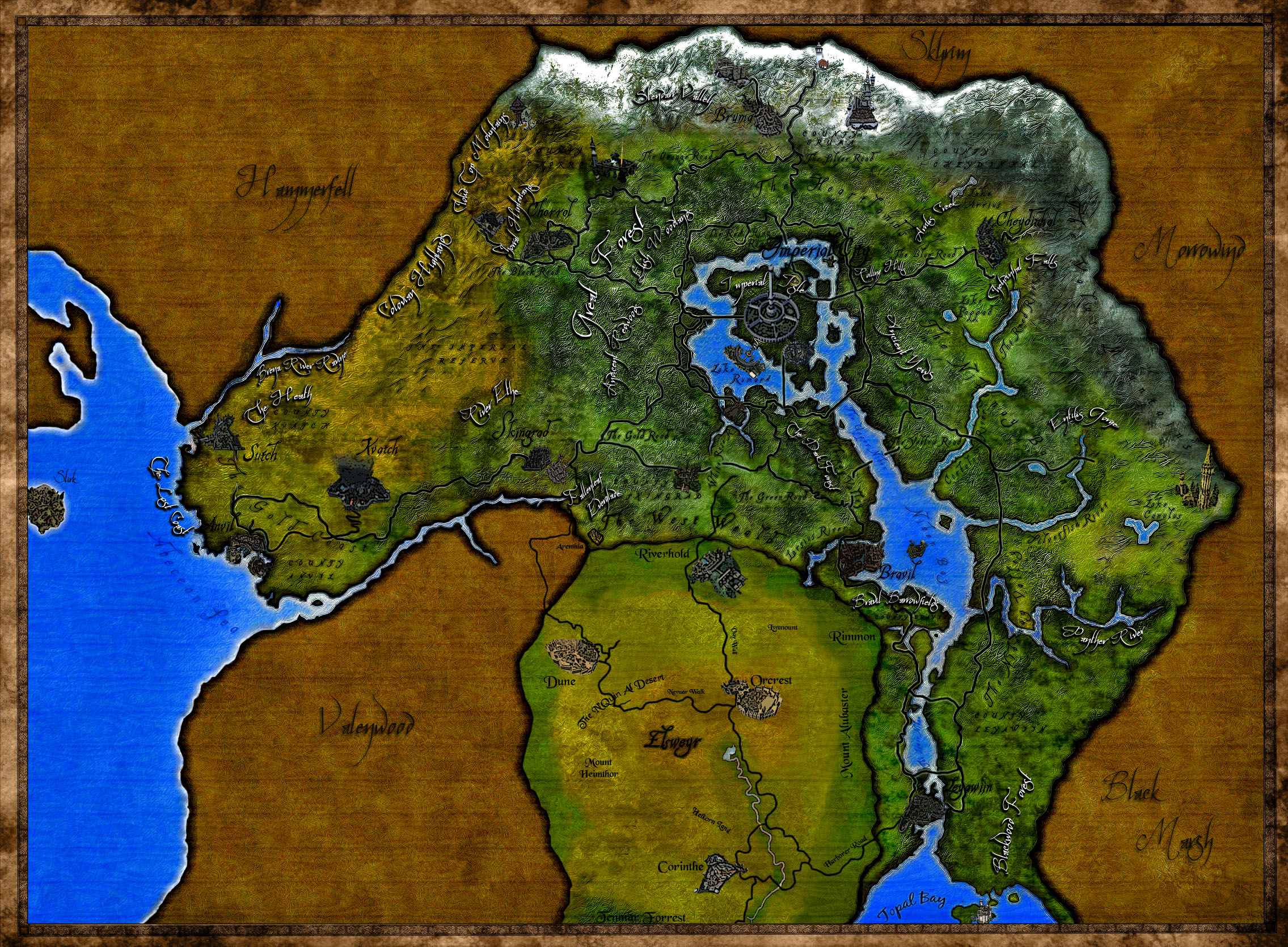 27791-2-1256357956 Detailed Map Of Oblivion on detailed map of martha's vineyard, detailed map of west ireland, detailed map of san bernardino, detailed map of grenada beaches, detailed map of divergent, detailed map of uk, detailed map of new england, detailed map of tamriel, detailed map of northern europe, detailed map of ohio state, detailed map of the us, detailed map of cyrodiil, detailed map of the world, detailed map of indiana pa, detailed map of modern israel, detailed map of pinellas trail, detailed map of skyrim, detailed map of the philippines, detailed map of fallujah, detailed map of east africa,