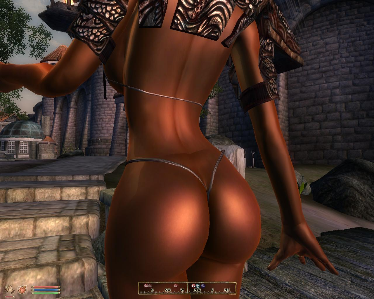 Sexy armor mods adult streaming