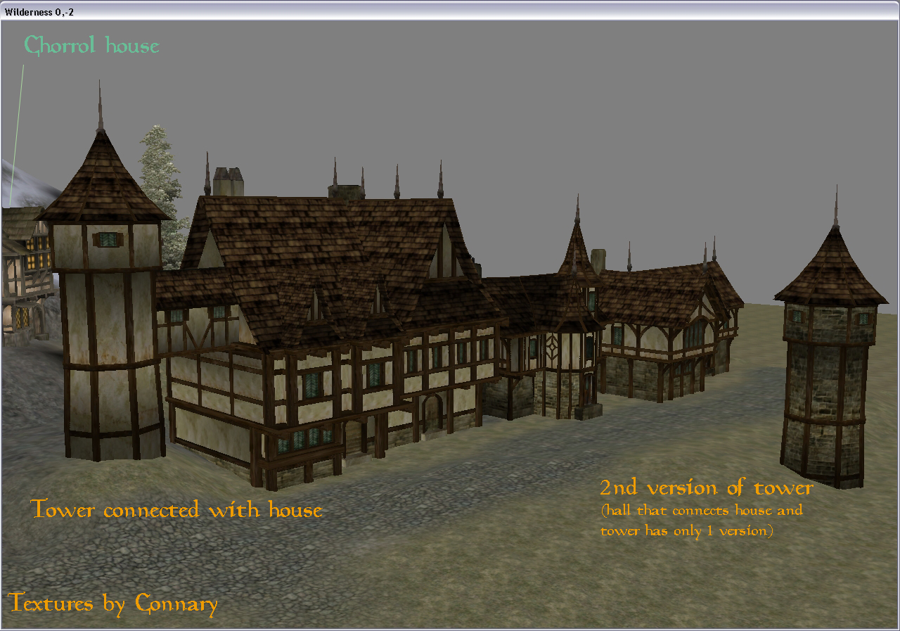 best house in oblivion 28 images best house in