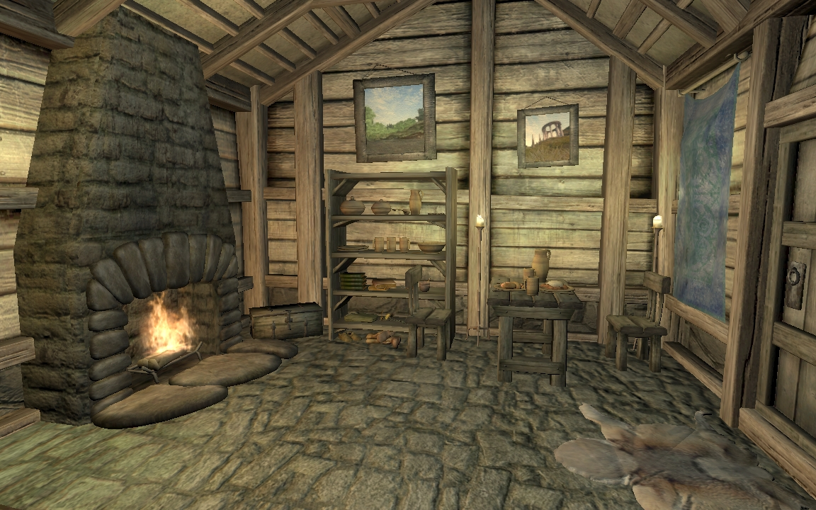 Can You Buy A House In Oblivion 28 Images Oblivion