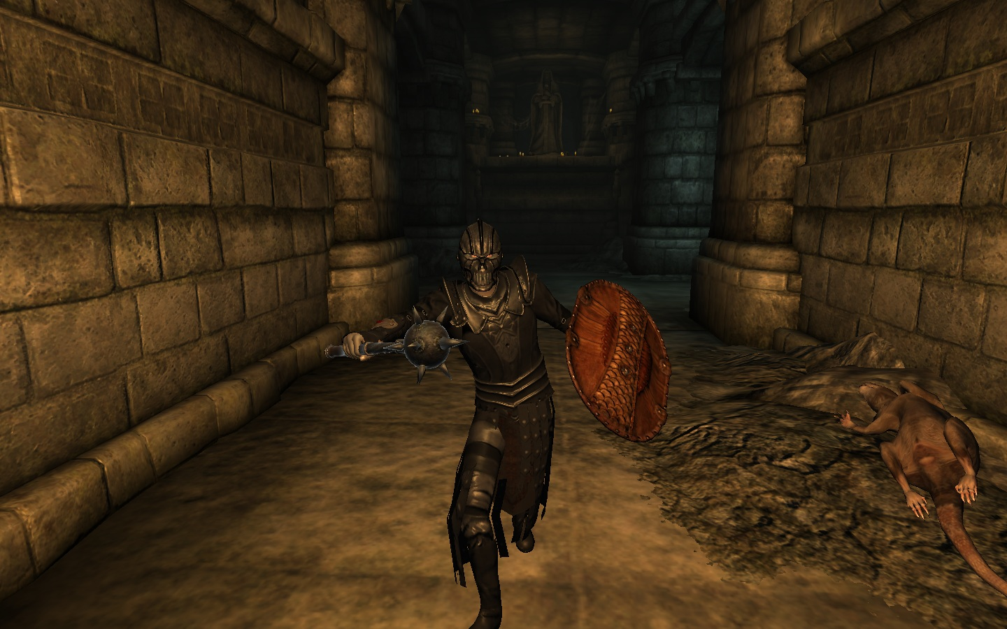 underworld armor for vampires from mods at oblivion nexus mods and community oblivion game manual xbox 360 oblivion game manual xbox 360 pdf