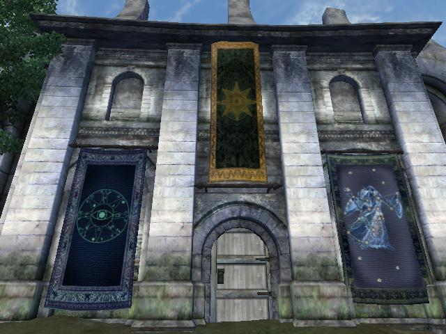 Oblivion Storing Items Items Of Interest Store At Oblivion Nexus  Mods And Community