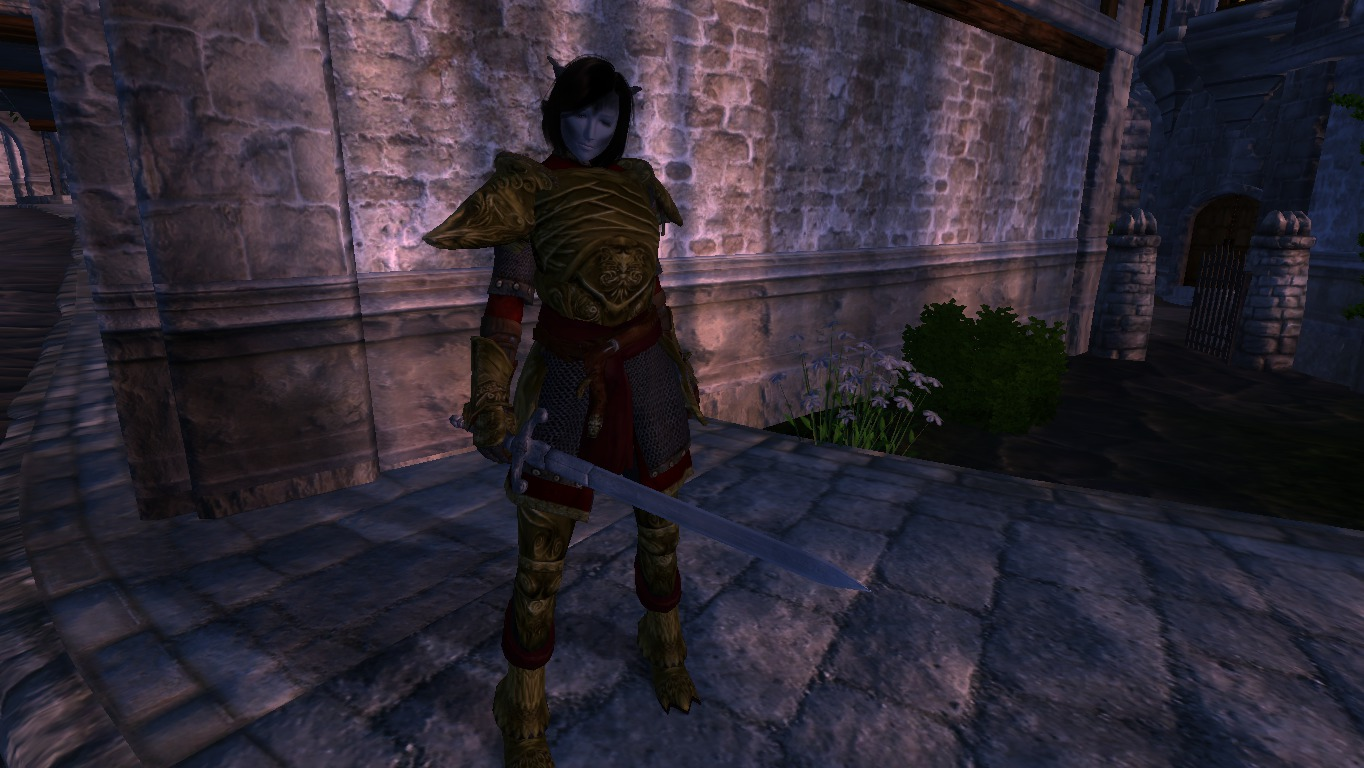 Ign is the the elder scrolls iv: oblivion (xbox 360) resource with reviews
