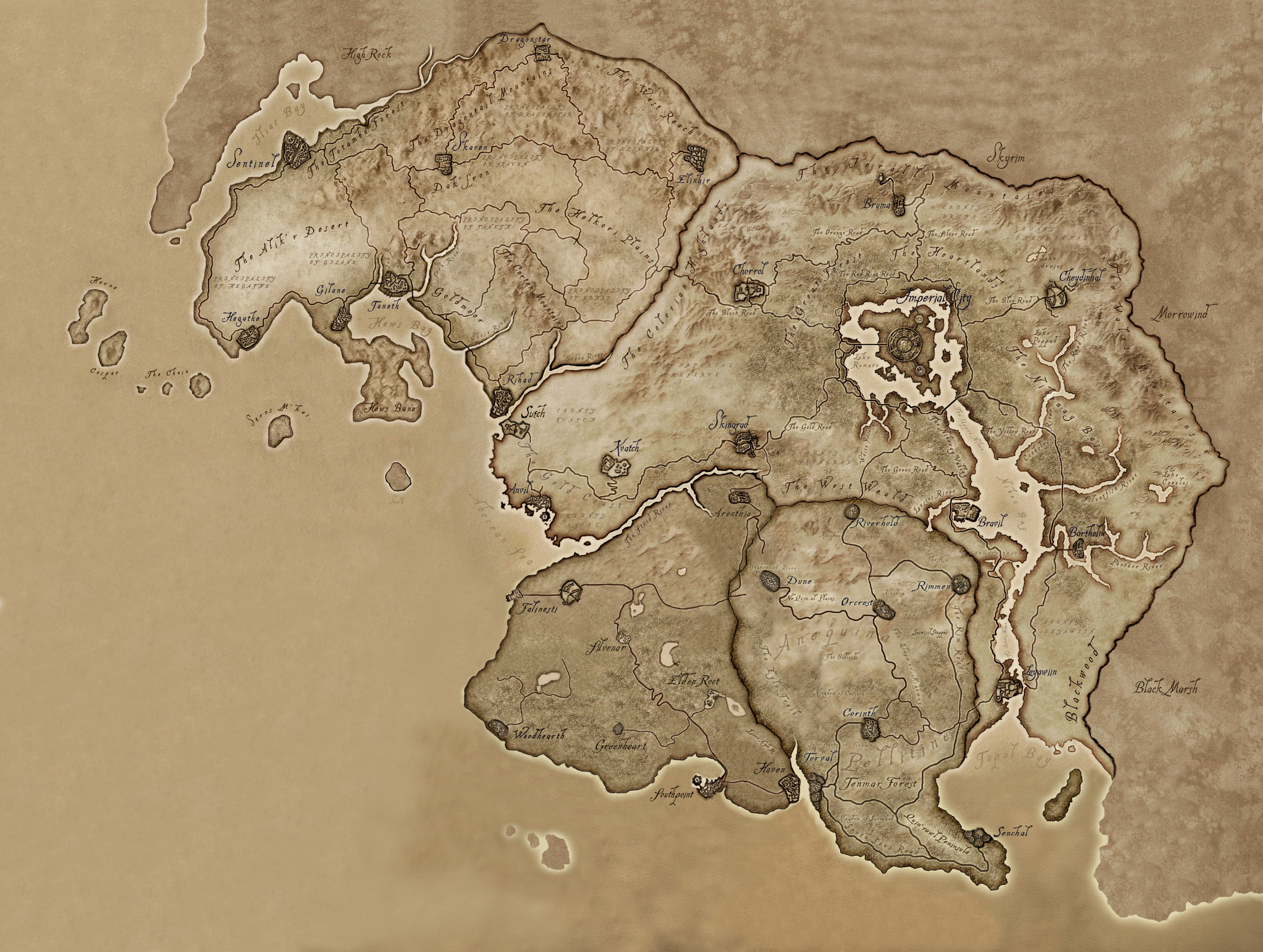 45230-1-1403210004 Detailed Map Of Oblivion on detailed map of martha's vineyard, detailed map of west ireland, detailed map of san bernardino, detailed map of grenada beaches, detailed map of divergent, detailed map of uk, detailed map of new england, detailed map of tamriel, detailed map of northern europe, detailed map of ohio state, detailed map of the us, detailed map of cyrodiil, detailed map of the world, detailed map of indiana pa, detailed map of modern israel, detailed map of pinellas trail, detailed map of skyrim, detailed map of the philippines, detailed map of fallujah, detailed map of east africa,
